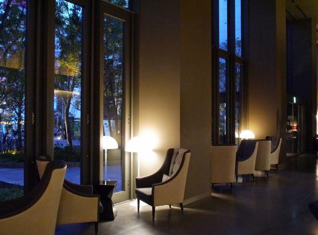 hotel_shunjukugranbell_lobby_03