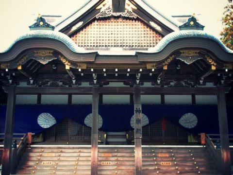 travel_ise_naiku_05