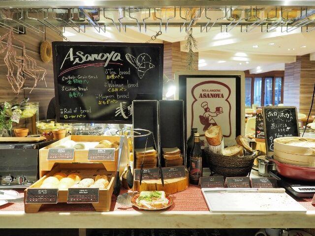 hotel_karuizawa_marriott_restaurant_04