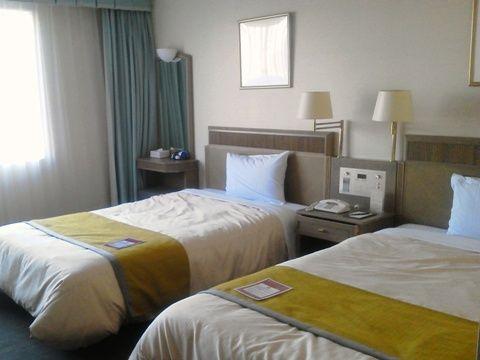 hotel_keioplazatama_01