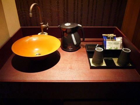 hotel_sanshisuimei_07