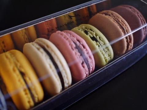 macaron_maison_du_chocolat_2015_vd