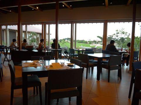 hotel_hoshitake_dining_03