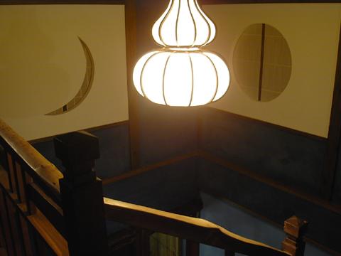 20071213_hotel_kozan_03