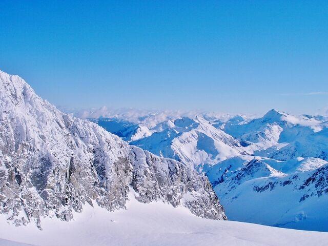 20041211_ski_whistler_14