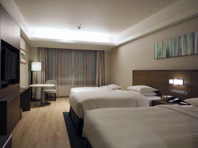 hotel_karuizawa_marriott_03