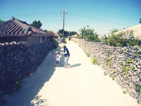 20130608_sampo_taketomi_01