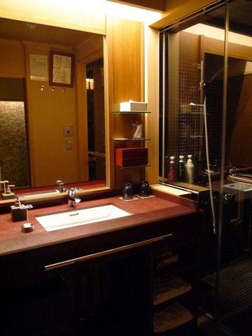 hotel_sanshisuimei_06