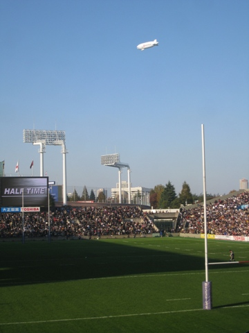 091123_sports_rugby_02
