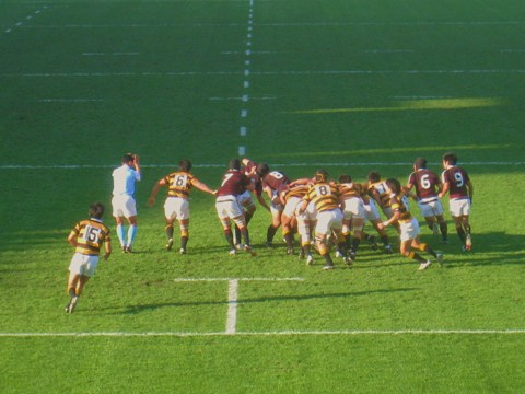 091123_sports_rugby_03