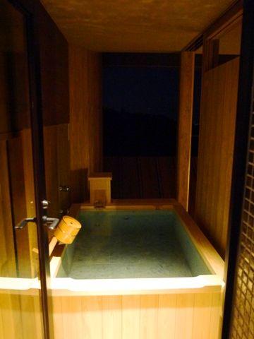 hotel_sanshisuimei_11