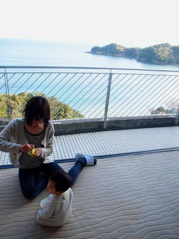 travel_ise_futami_02