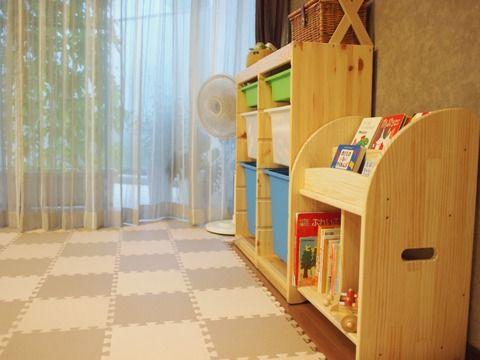 display_bookshelf_02