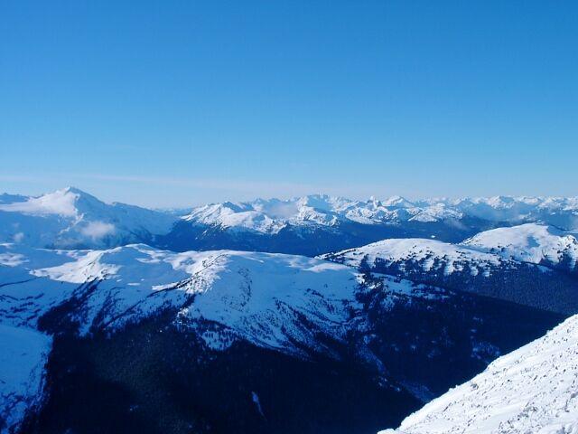 20041211_ski_whistler_06