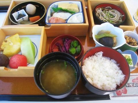 haimuru_food_03