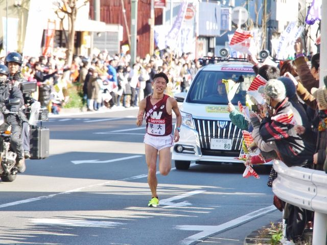 sports_2017hakoneekiden_02