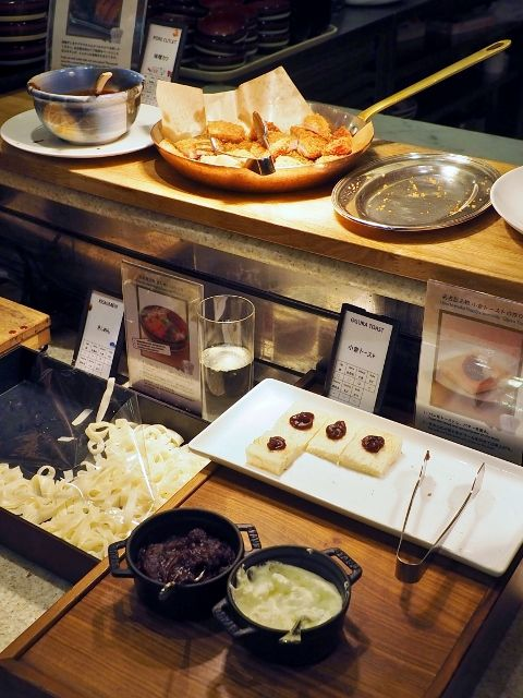 hotel_hilton_nagoya_breakfast_03