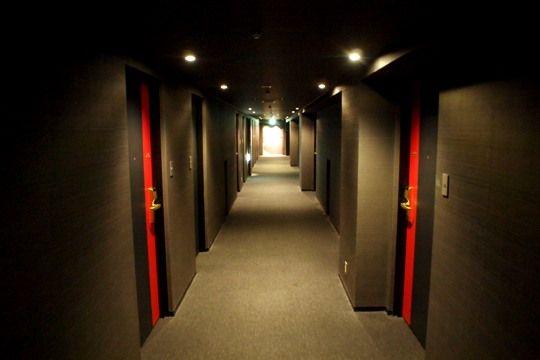 hotel_cross_osaka_05