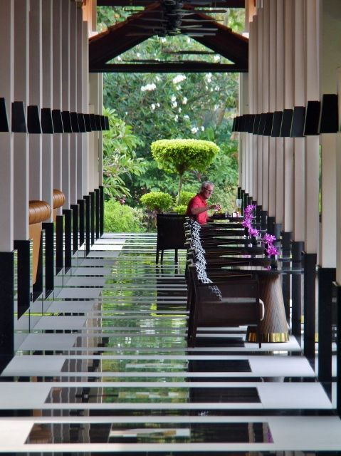 hotel_sofitel_singapore_03