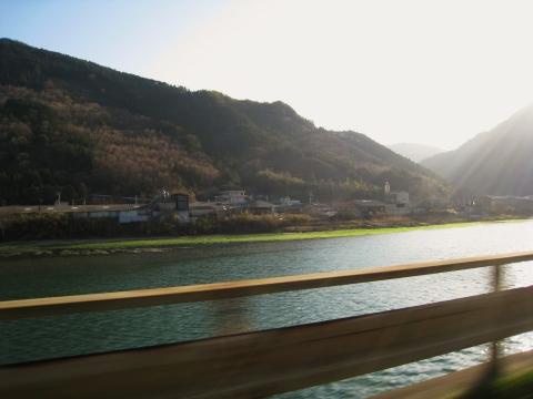 travel_ozu_to_matsu_02