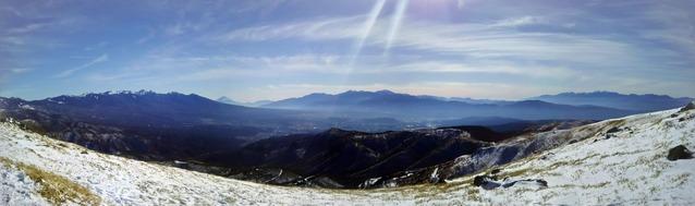 ski_kurumayama_skypark_org