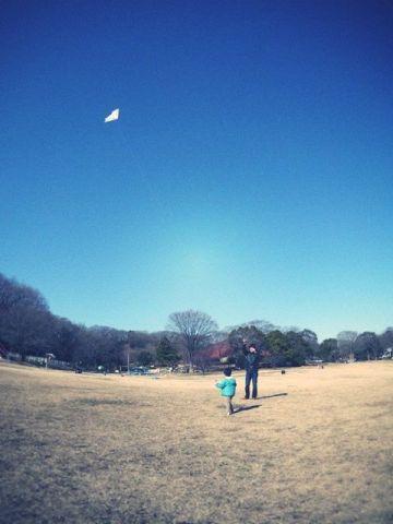 20140111_kite_02