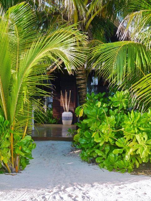 travel_maldives_resort_bv