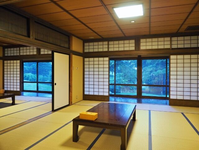 20200914_hotel_tobu_hanare_08
