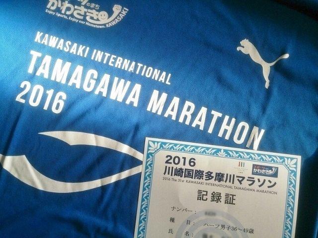run_tamagawa_2016_02