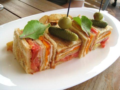 food_veranda_03