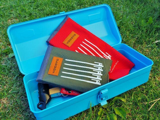 camp_toolbox_01