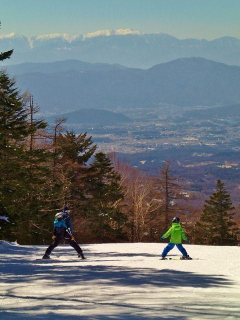 ski_record