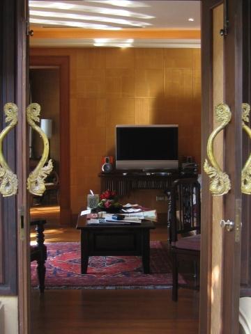 hotel_dharadhevi_04