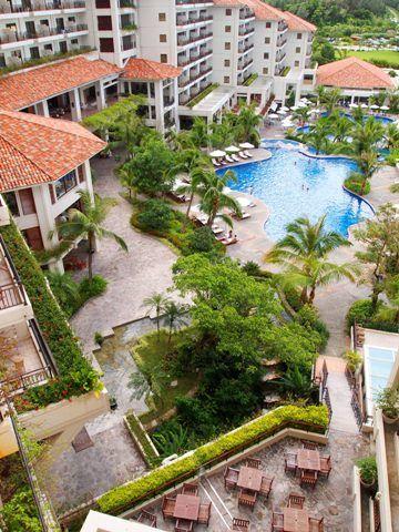 hotel_busena_d_05