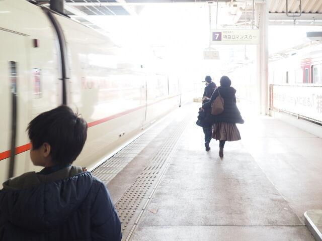 train_odakyu_vse_05