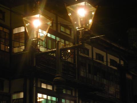 20071213_hotel_kozan_02