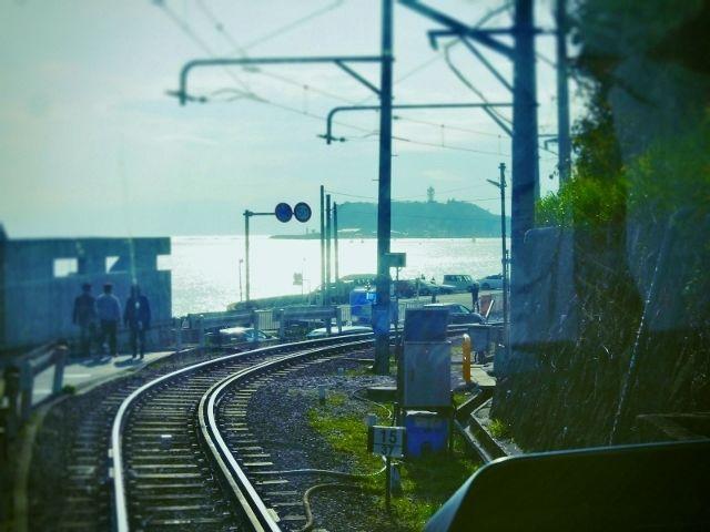 train_enoden_04