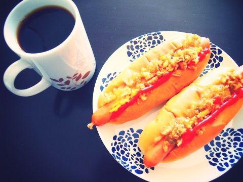 pasta_hotdogs_110504