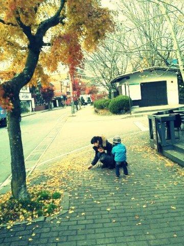 child_sanpo_karuizawa
