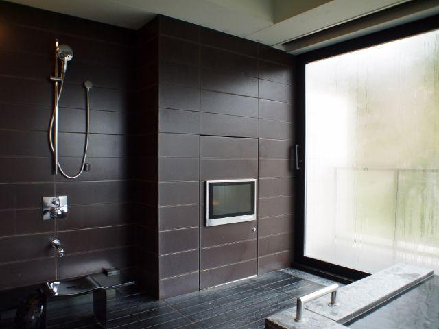 hotel_xiv_hakone_bath_03