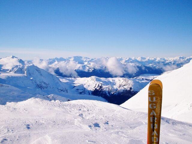 20041211_ski_whistler_10