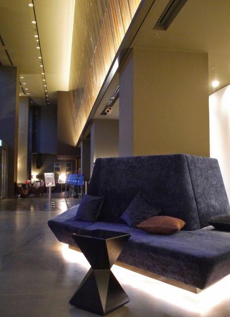 hotel_shunjukugranbell_lobby_04
