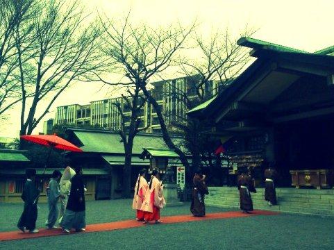 shrine_togojinja_01
