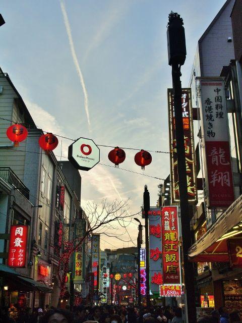 chinatown_04