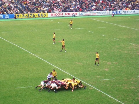 sports_rugby_senshuken_01