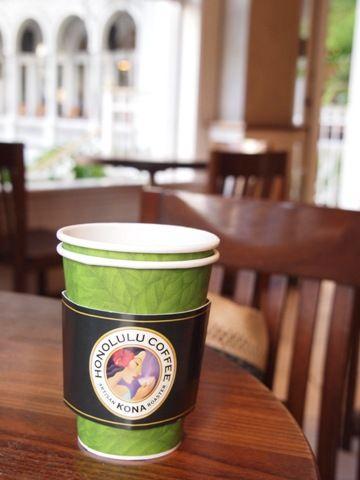 food_honolulu_coffee_co_03