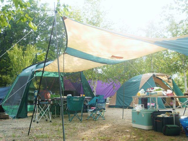 camp_mukawa_01