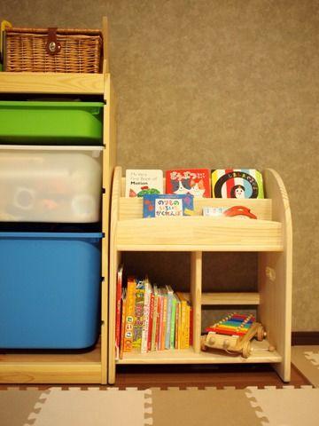 display_bookshelf_01