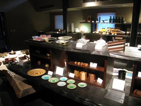 hoshinoya_karu_resort_03