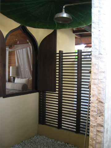 hotel_dharadhevi_10